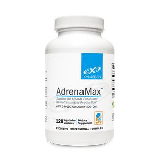 adrenamax-product-xymogen