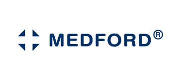 Medford Archives - HealthyLife Cape Town