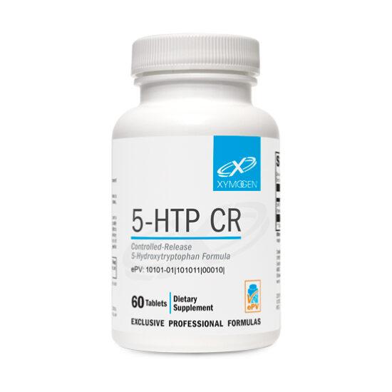 5-HTP-CR-60c_080717-xymogen