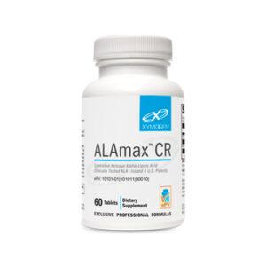 ALAMax - Xymogen