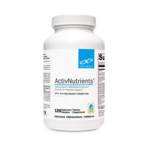 ActivNutrients