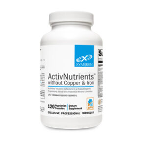 ActivNutrients-without-Copper-and-Iron-160x272