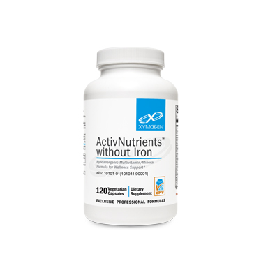 ActivNutrients-without-Iron-160x272