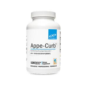 Appe-Curb-Xymogen