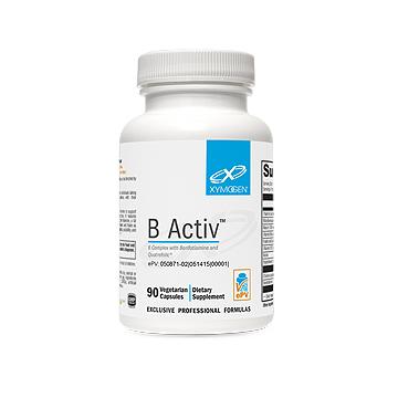B-Activ-Xymogen