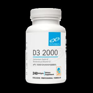 D3-2000-xymogen
