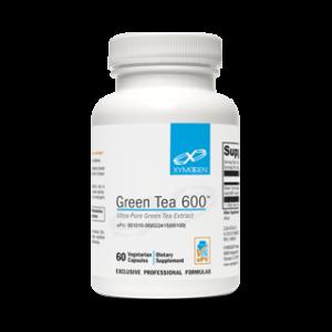 Green-Tea-Xymogen