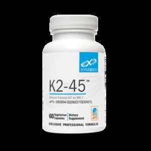 K2-45_Xymogen