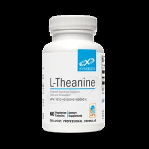 L-Theanine-Xymogen
