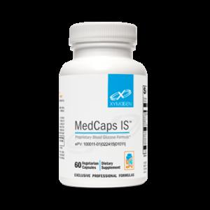 Medcaps-IS-Xymogen