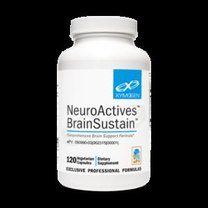 Neuroactives-Brainsustain-160x272