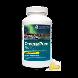 OmegaPure-780EC-Xymogen