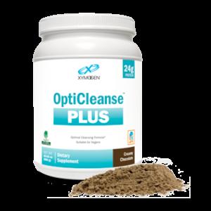 OptiCleanse-Plus-choc-Xymogen