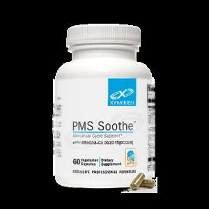 PMS-Soothe-Xymogen