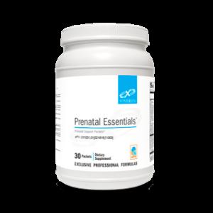 Prenatal-Essentials_Xymogen