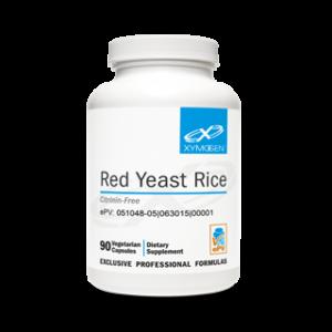 Red-Yeast-Rice-Xymogen