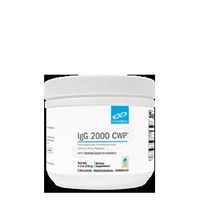 igG-2000-CWP-xymogen