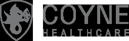 Coyne-Healthcare-Logo
