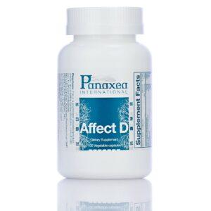 PANAXEA Affect D