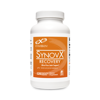 SynovX-Recovery-Xymogen