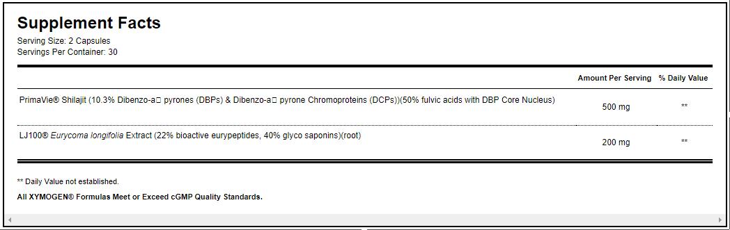 testoplex-plus-xymogen