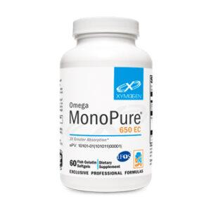 Omega-MonoPure650