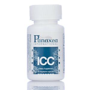 Panaxea - ICC