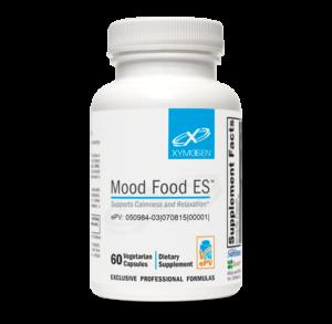 Mood-Food-ES_60c_070815