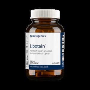 lipotain healthylifecapetown
