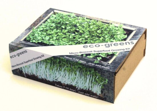 MICROGREENS_growathome