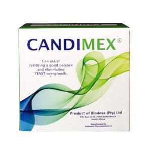 Candimex by Biodosa